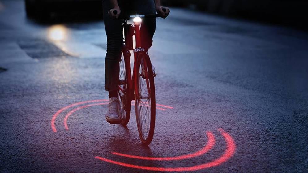 d27788238 ▷ Normativa para el uso de luces en la bicicleta - Noticias MTB
