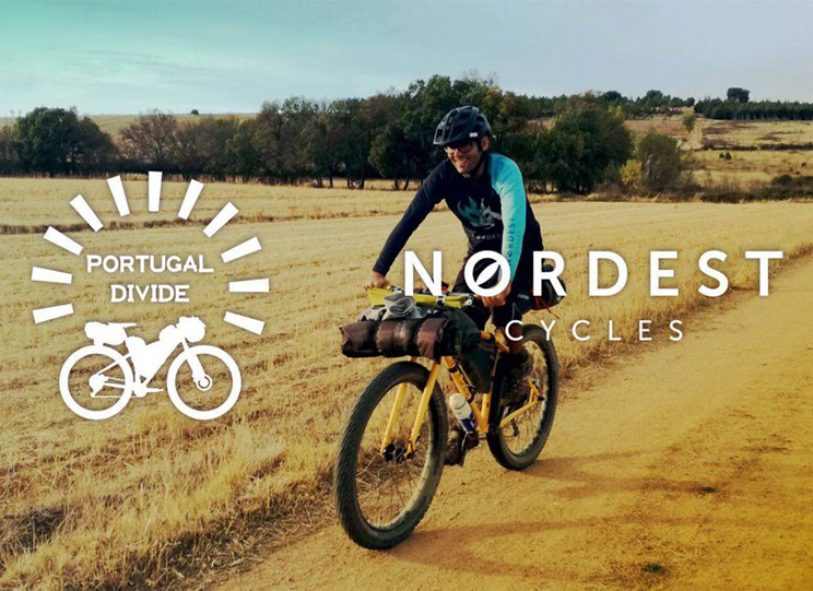 Nordest Cycles Portugal Divide Sardinha