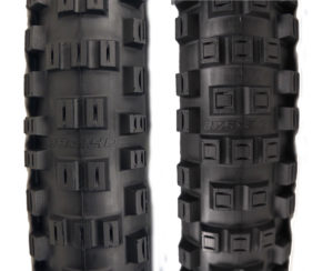 Schwalbe eddy current 29 650b