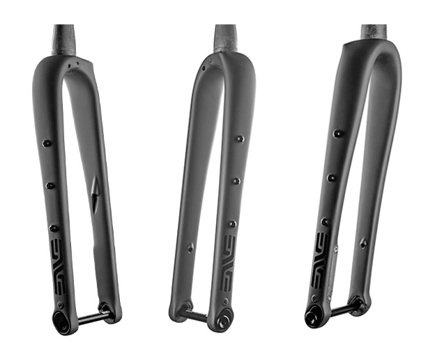 ENVE Adventure Fork